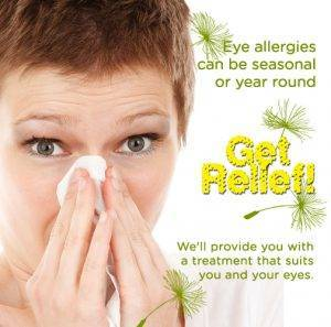 allergies-dandelion-fb-post3