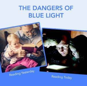 bluelight-dangers-fb-post1